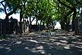 Cementerio de La Chacarita 02.JPG