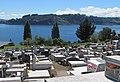 Cementerio de Rauco (Chonchi) 04.jpg