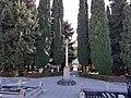 Cementiri de Riudoms 20.jpg
