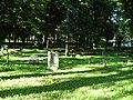 Cemetery in Brętowo - panoramio.jpg