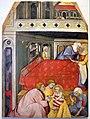 Cennino cennini, natività di maria, 1390-1410 ca. 01.jpg