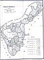 Census of India, 1901 (1901) (14766102144).jpg