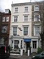 Centaur Lodge Hotel - geograph.org.uk - 655359.jpg