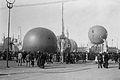 Centenario carrera globos 1910.jpg