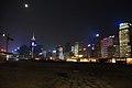 Central, Hong Kong - panoramio - jetsun.jpg