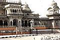 CentralMuseumJaipur-SDIM1331.jpg