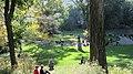 Central Park, New York, NY, USA - panoramio (108).jpg