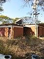 Central Telefônica Horto Florestal (01).jpg