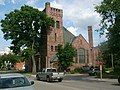 Central United Church 16.JPG