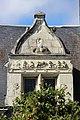 Centre-ville de Chemiré-sur-Sarthe (9) - Wiki takes Sablé.jpg
