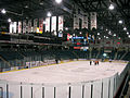 Centre KC Irving 03.JPG