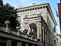 Centre et vieille-ville Gênes 1855 (8196604068).jpg