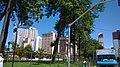 Centro, Curitiba - State of Paraná, Brazil - panoramio - LUIS BELO.jpg
