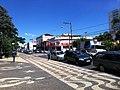 Centro, Franca - São Paulo, Brasil - panoramio (235).jpg
