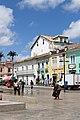 Centro Histórico de Salvador Bahia 2019-8672.jpg