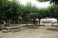 Centro Social Cañás 2.jpg