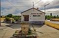 Centro cultural y fuente de Iruelos.jpg
