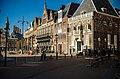 Centrum, Haarlem, Netherlands - panoramio (70).jpg