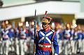 Cerimônia de comemoração dos 71 anos da Tomada de Monte Castelo (24746048519).jpg