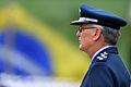 Cerimônia de passagem de comando da Aeronáutica (16378543796).jpg