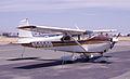 Cessna 182A N5859B (4718583124).jpg