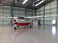 Cessna Caranvan 208.jpeg