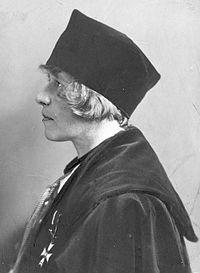 Cezaria Jędrzejewiczowa.jpg