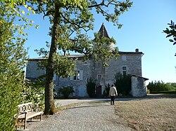 Château-musée du Cayla.JPG