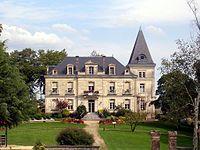 Château Bellegarde Rion.JPG