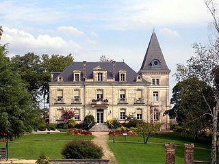 Rion-des-Landes Commune in Nouvelle-Aquitaine, France