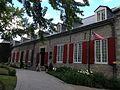 Château Ramezay, in Old Montréal. 1422.jpg