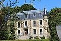 Château Tourelles Plessis Trévise 3.jpg