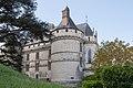 Château de Chaumont-sur-Loire 20170509-01.jpg