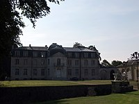 Château de Cuy.JPG