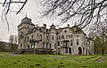 Château de Hamoir-Lassus (8344868779).jpg