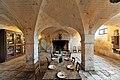 Château de La Ferté-Saint-Aubin Cuisine 01.jpg