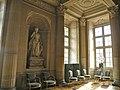 Château de Maisons-Laffitte - salle à manger Artois 01.JPG