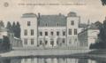 Château de Rieudotte (Andenelle).png