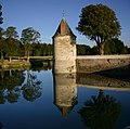 Château de Sully-sur-Loire-124-Turm-2008-gje.jpg