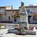 Châteauneuf-les-Martigues monument aux morts.jpg