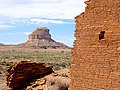 Chaco Culture National Historic Park-108.jpg