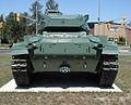 Chaffee light tank cfb borden 5.jpg