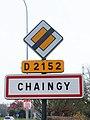Chaingy-FR-45-panneau d'agglomération-a2.jpg