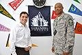 Chairman Genachowski visits with U.S. soldiers (4209899408).jpg