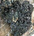 Chalcocite-225240.jpg