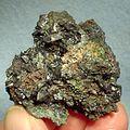 Chalcocite-275007.jpg