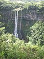 Chamarel Waterfall.jpg