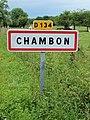 Chambon-FR-58-panneau d'agglomération-01.jpg