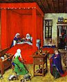 Chambre.medieval.jpg