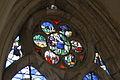 Champeaux Saint-Martin Fenster 52.JPG